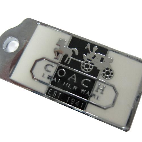 NS-XD02金屬長條型項鍊